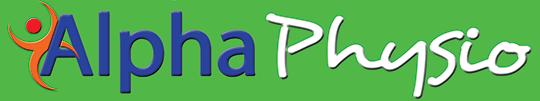 Alpha Physio