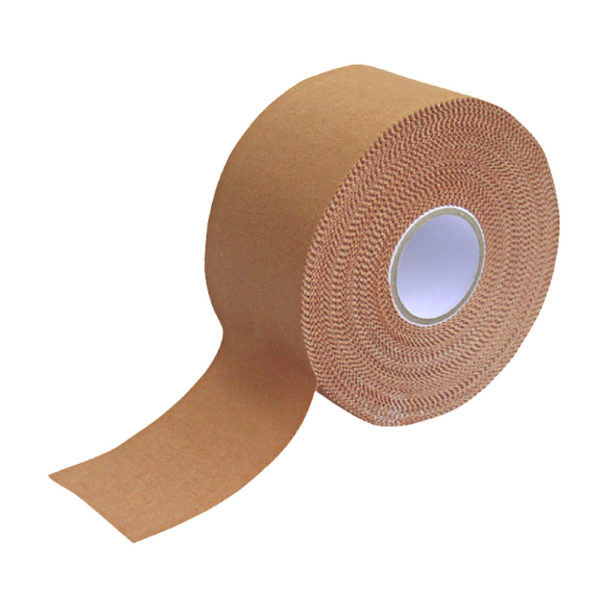 Strapping Tape 38mm