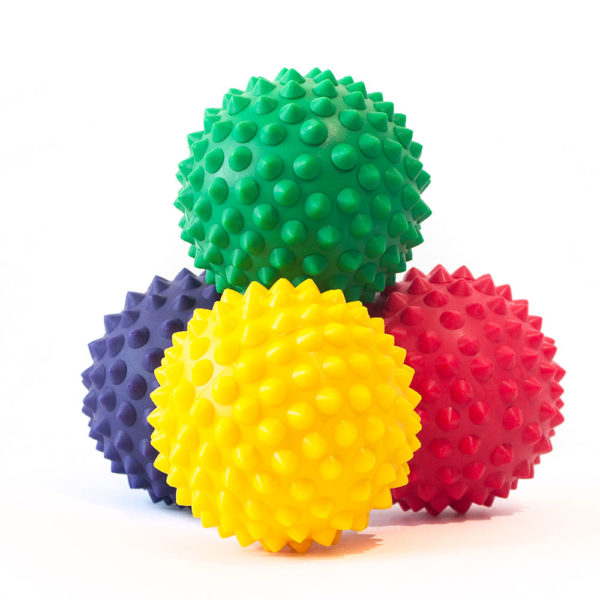 OPC Massage Ball 10cm