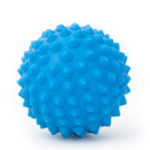 OPC Massage Ball 10cm Blue