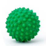 OPC Massage Ball 10cm Green