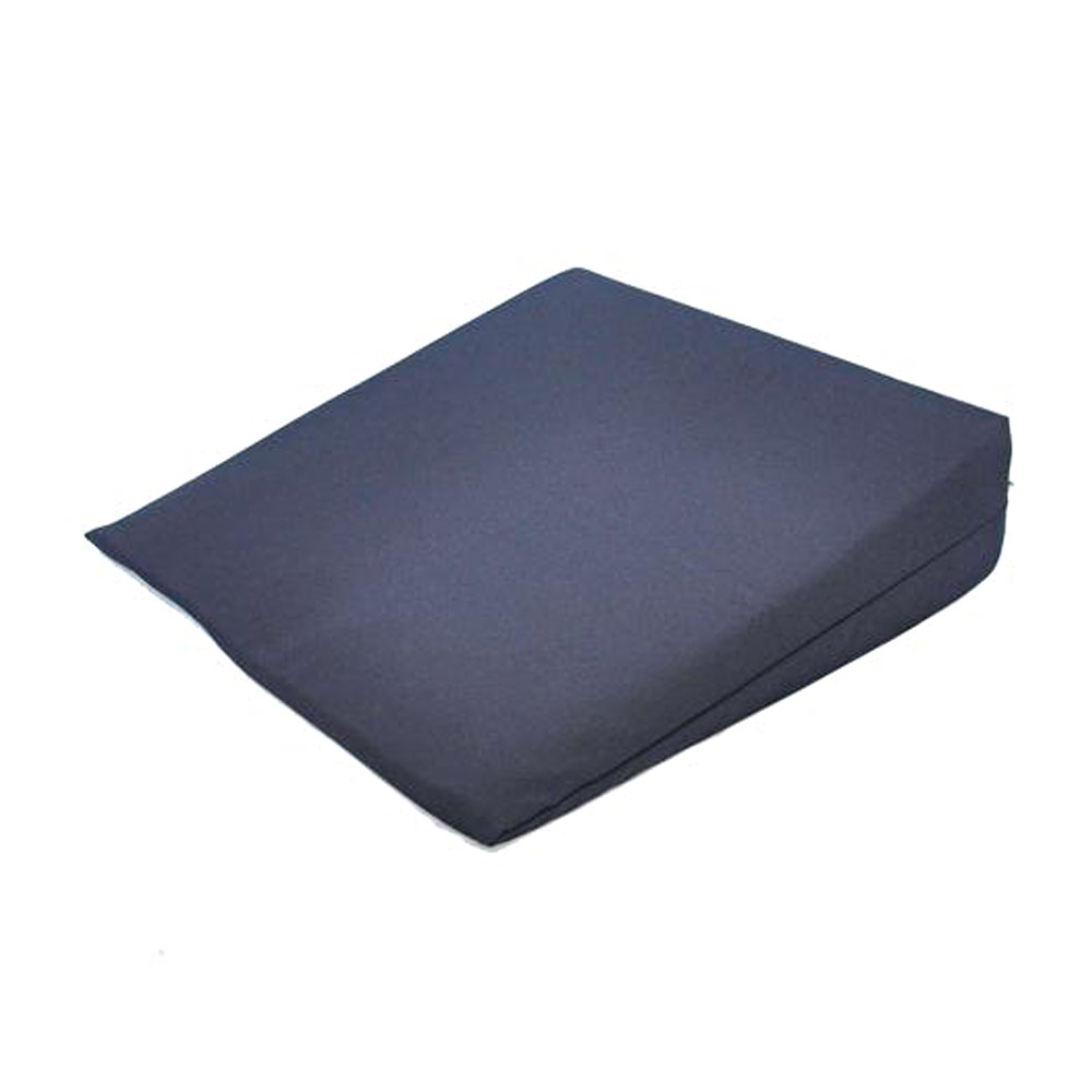Allcare Posture Seat Wedge