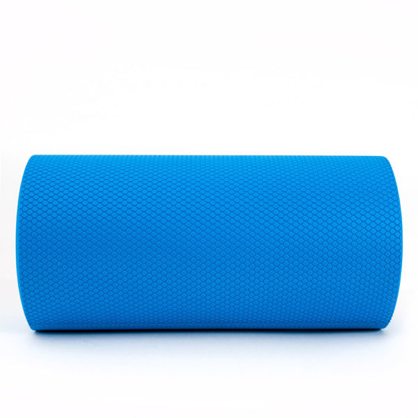 Foam Exercise Roller