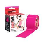 Rocktape Standard Pink
