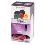 Fortress Premium Plus Exercise Tubing